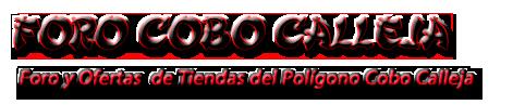 Mayoristas Polígono Cobo Calleja tiendas ropa moda chinos bolsos calzado bisuteria